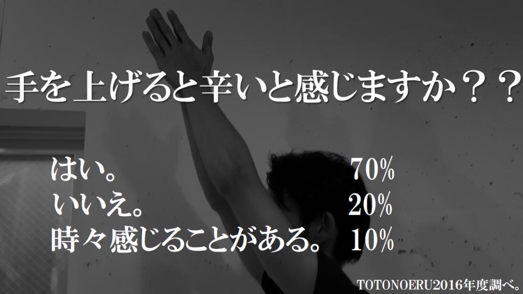 %e3%82%b9%e3%82%af%e3%83%aa%e3%83%bc%e3%83%b3%e3%82%b7%e3%83%a7%e3%83%83%e3%83%88-145