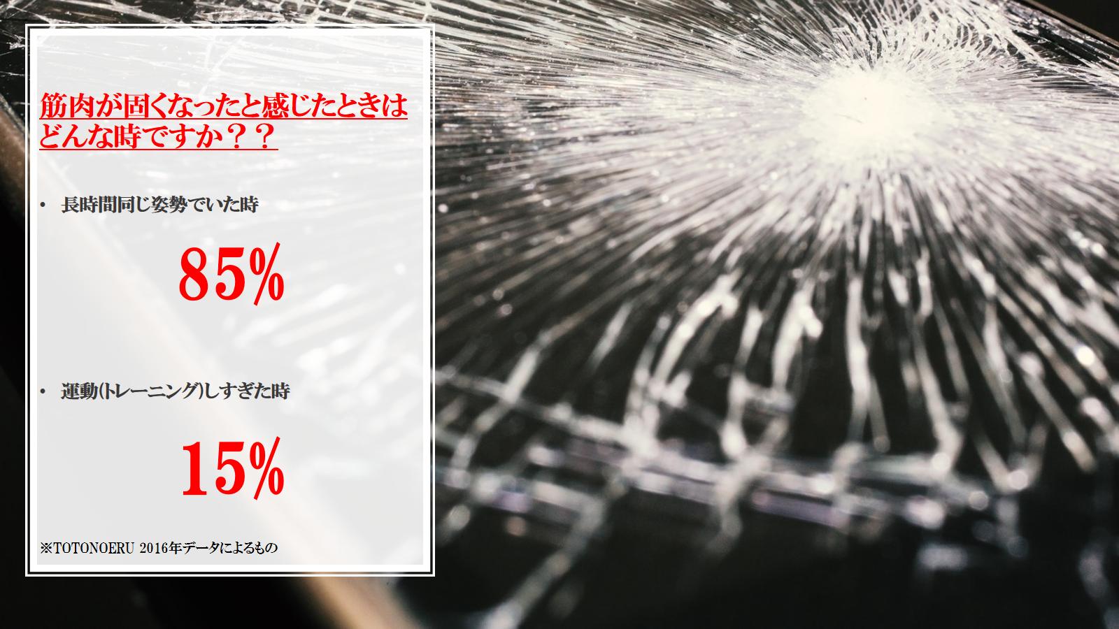 %e3%82%b9%e3%82%af%e3%83%aa%e3%83%bc%e3%83%b3%e3%82%b7%e3%83%a7%e3%83%83%e3%83%88-18