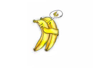 bananas-1715372_1280