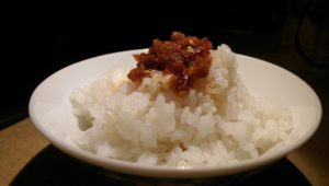 plain-cooked-rice-949413_1920