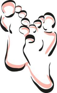feet-1569451_1280