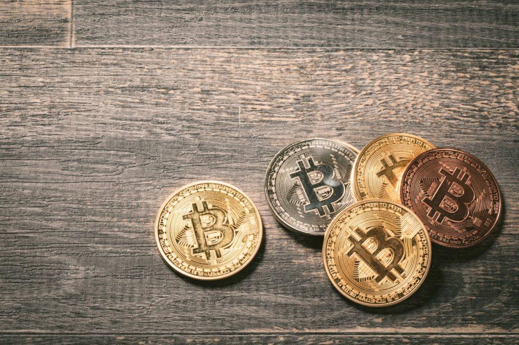 bitcoinIMGL1757_TP_V